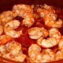 Spaanse gerechten maken