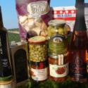 Spaanse ingrediënten kopen