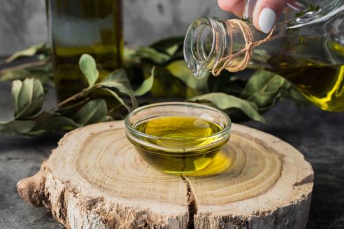 spaanse olijfolie kopen