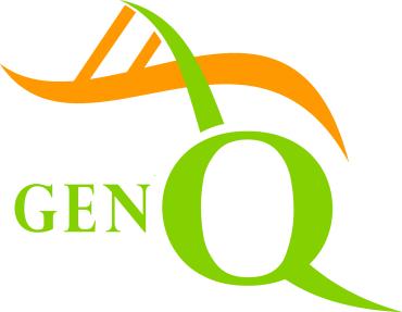 GenQ logo