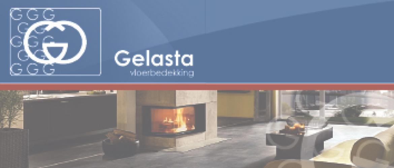 Advertentie Gelasta