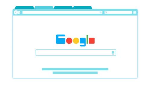sausje google