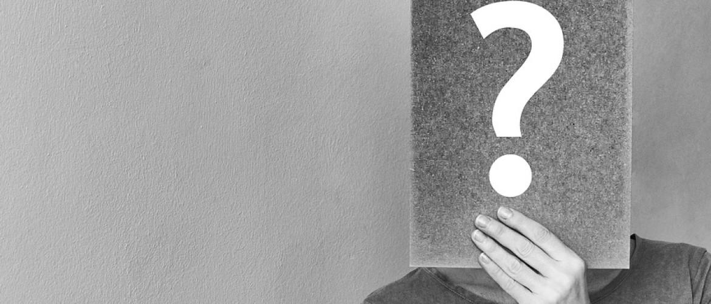 Marketing garanties   Voorwaarden voor online marketing succes