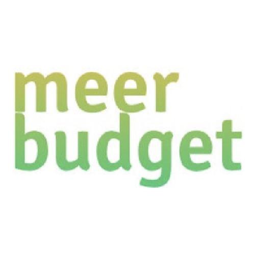 meer budget