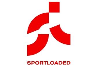 sportloaded