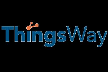 thingsway