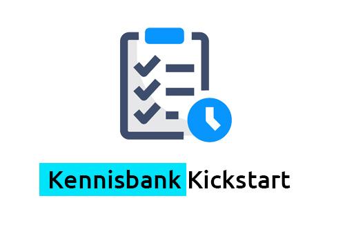 Kennisbank Kickstart