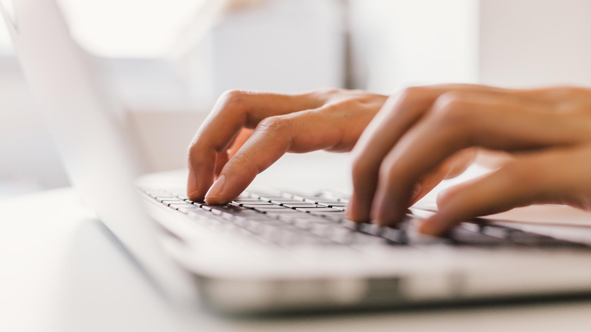 SEO Uitbesteden of Bloggen Uitbesteden?