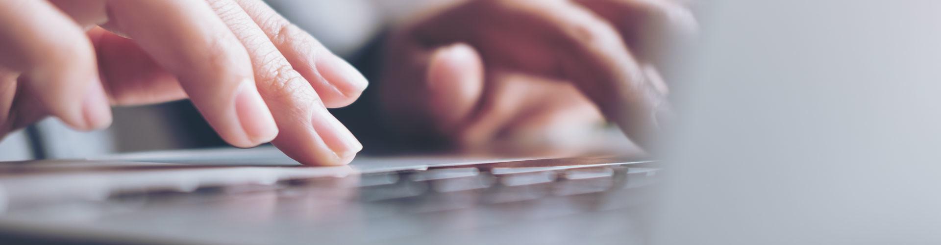 SEO en blog schrijven uitbesteden