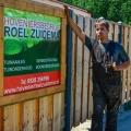 Hovenier Roel Zuidema