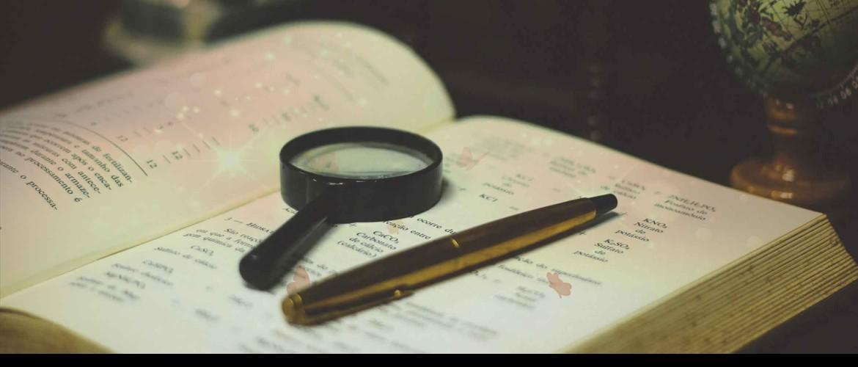 Zoekwoordenonderzoek: waar zitten jouw potentiële bezoekers?