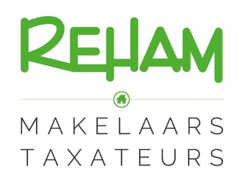 Reham Makelaars & Taxateurs