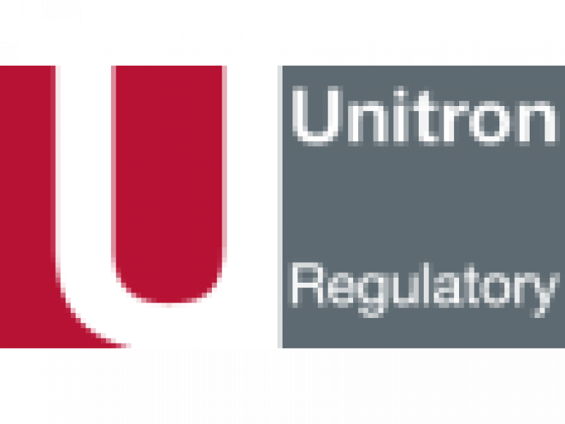 Unitron Regulatory