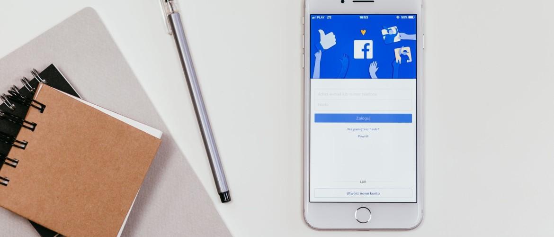 Zo maak je een winkel op je zakelijke Facebookpagina