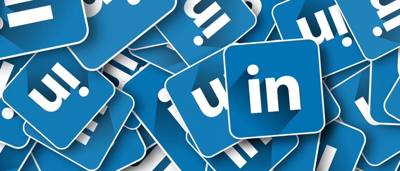 Zo gebruik je LinkedIn Stories