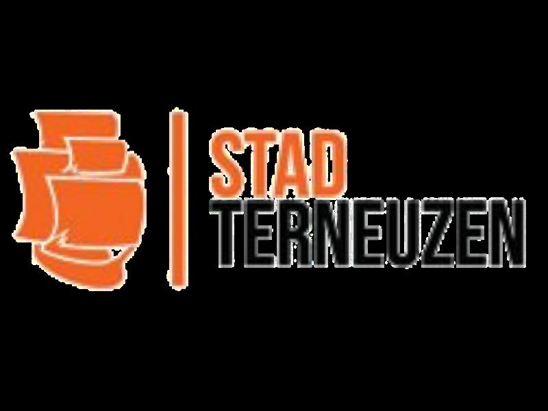 StadTerneuzen, City Marketing Terneuzen logo