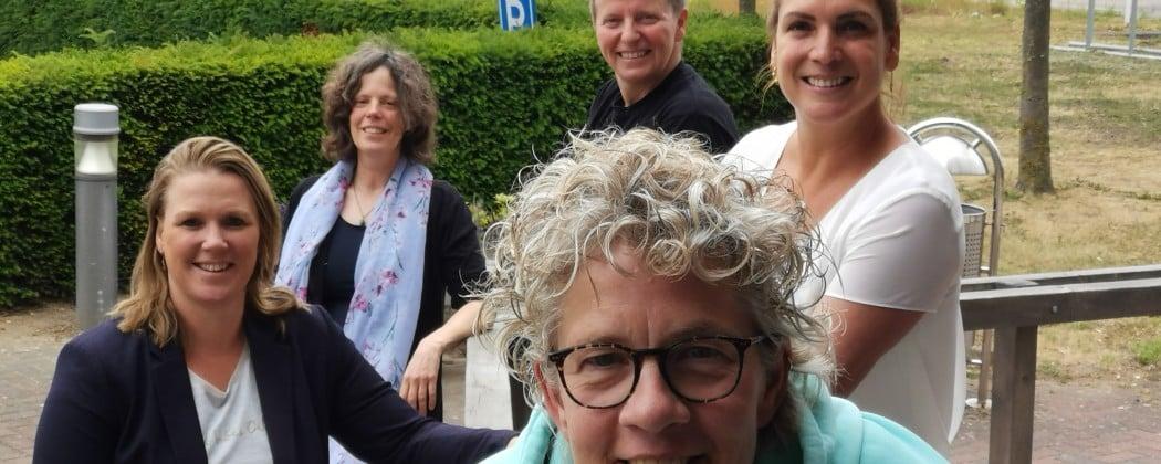 Healthmanagers Gezondtotaal.nu