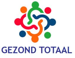 logo gezondtotaal nu