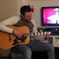 gratis proefles gitaarles