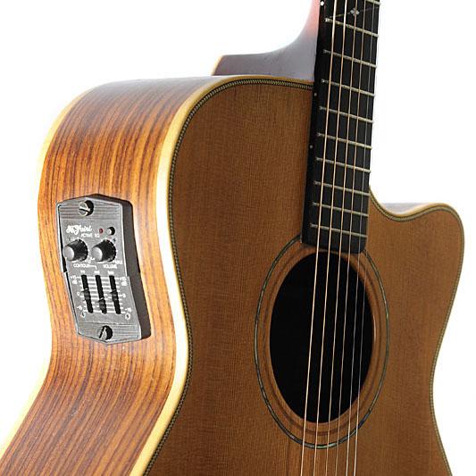 Gratis gitaarles cursus