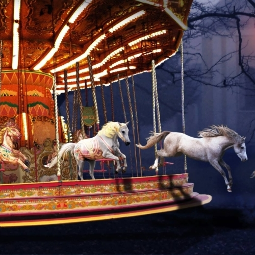 freedom-the-carousel