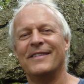 Johan Denis