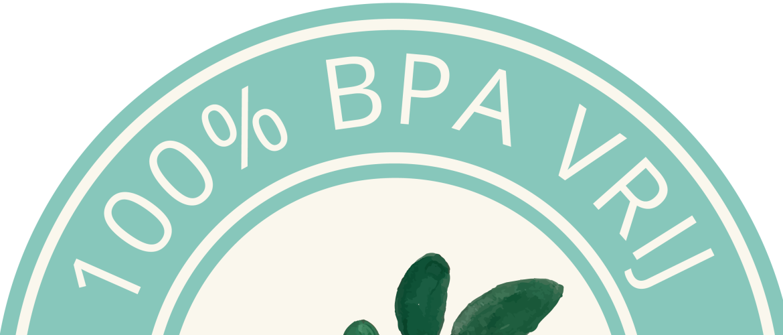 BPA vrij bij kanker: wat is BPA en maakt Bisfenol A een verschil?
