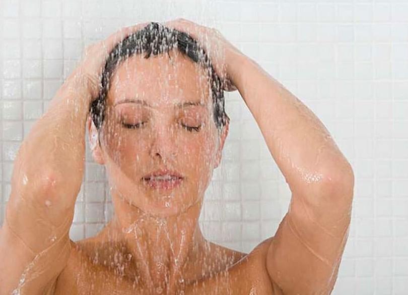 Koud/warm douchen voor een sterk immuunsysteem