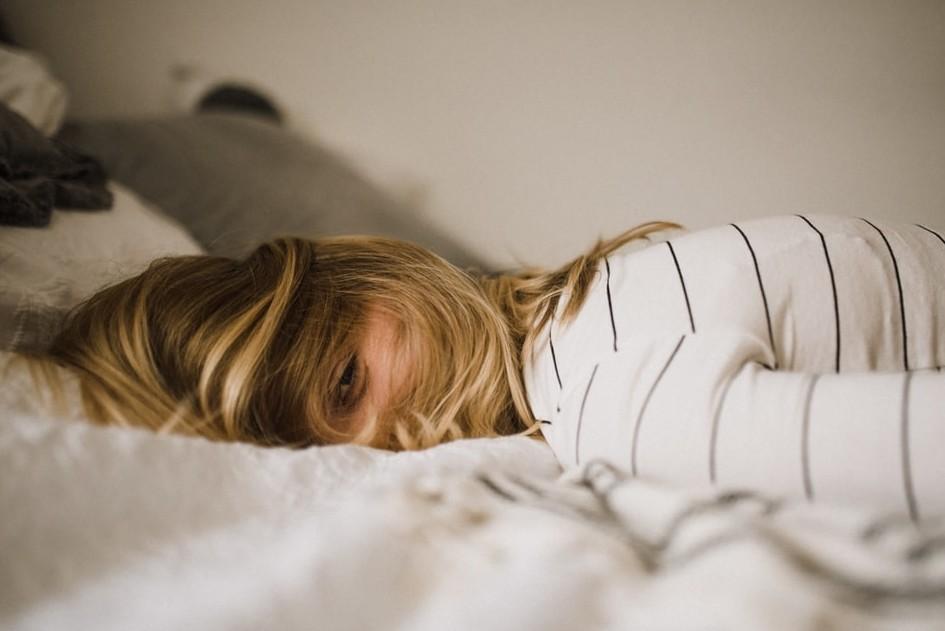 11 slaaptips om beter te slapen als je nu onrustig en slecht slaapt