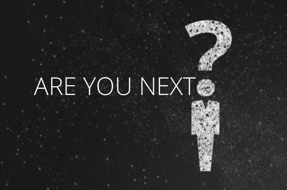 Ben jij toe aan de volgende stap?