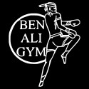 Samenwerking met benali gym