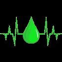 test jouw gezondheid via de goedlichaam bloedtest