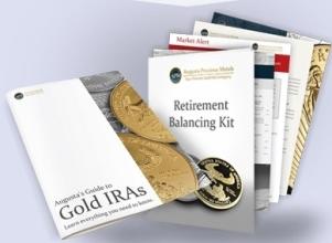 augusta-precious-metals-ebook