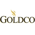 Gold Investment Company Review Goldco