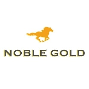Gold Investment Company Review Noble Gold
