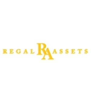 Gold Investment Company Review Regal Assets