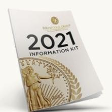 Birch Gold Group Ebook