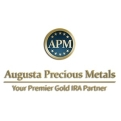 Gold Investment Company Review Augusta Precious Metals