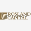 Gold Investment Company Review Rosland Capital