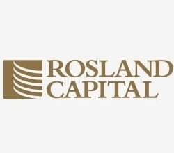 Gold IRA Company Review Rosland Capital