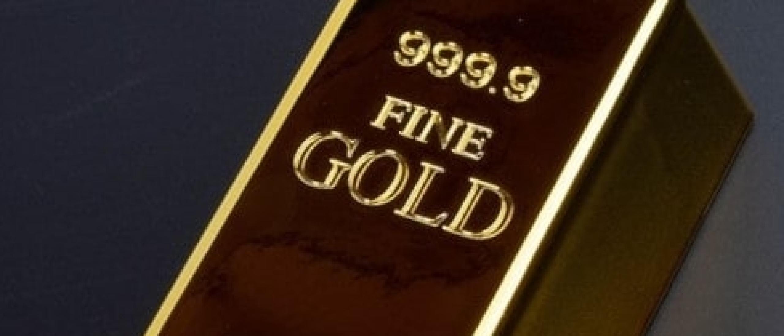 Goldbars big