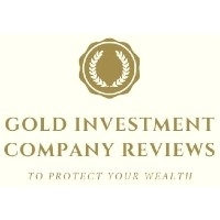 gold investment company reviews logo 200x200 1