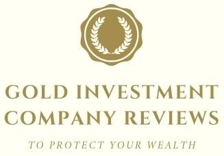 Gold 401K Company Review GICR logo