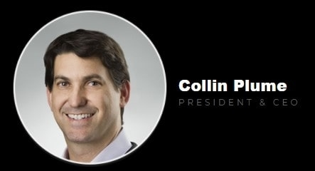 Gold Investment Company Review Collin Plume