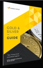 noble-gold-ebook
