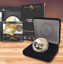 regal-assets-free-kit-and-bonus
