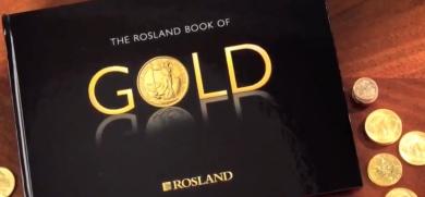 rosland-capital-ebook