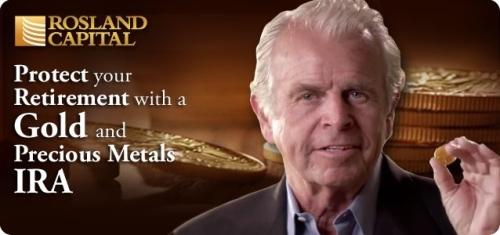 TOP GOLD COMPANIES William Devane