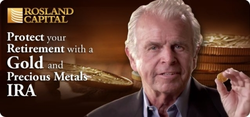 Gold Investment Company Review William Devane