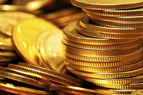 stacked-gold-coins